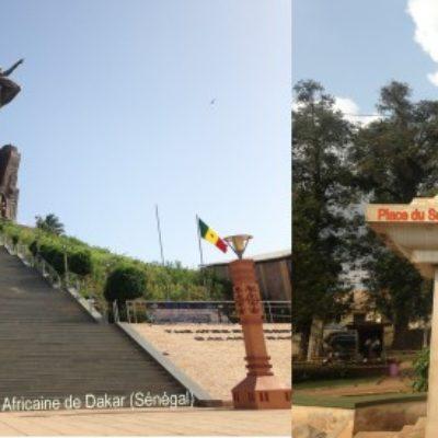 Regard croisé sur la place de la culture entre le Cameroun et le Sénégal