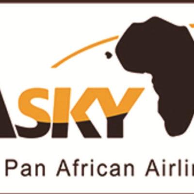 Pourquoi ASKY Airlines est une compagnie aérienne à éviter ?