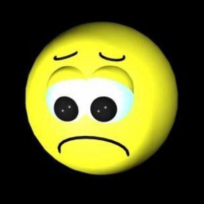#CamerounIaiserie : Le choc émotionnel quand tu réalises que ton pays avance à reculons…