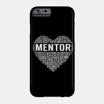 Comment profiter du confinement pour le mentoring ?