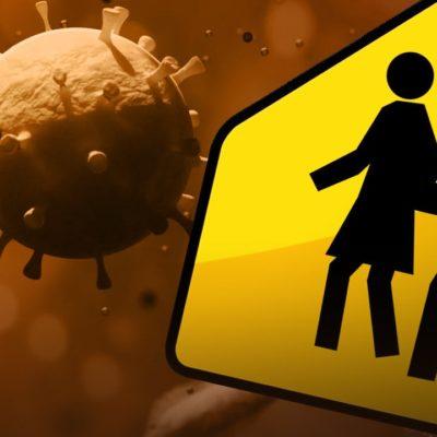 L'impact et les bénéfices de la crise du coronavirus sur l'éducation