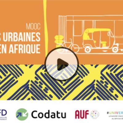De la contribution des universités africaines au marché mondial des MOOCs en 2020